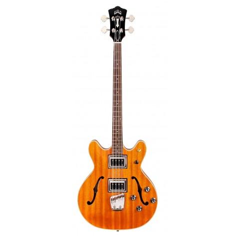 GUILD Starfire Bass II / Natural