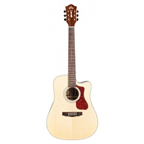 GUILD Westerly D-150CE / Natural