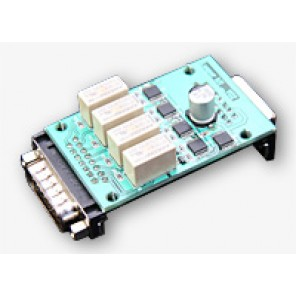 BLUGUITAR LOOPERKIT / Extension unit for connecting FX pedal