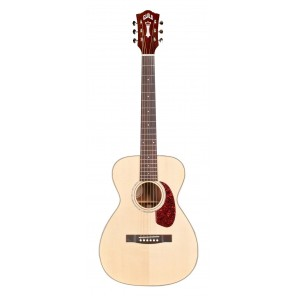 GUILD Westerly M-140E / Natural