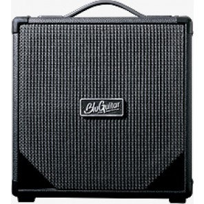 "BLUGUITAR NANOCAB / 1x12"" Closed or Open Speakercabinet"