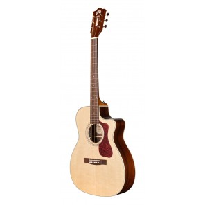 GUILD Westerly OM-150CE / Natural