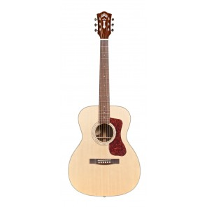 GUILD Westerly OM-150 / Natural