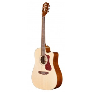 GUILD Westerly D-140CE / Natural