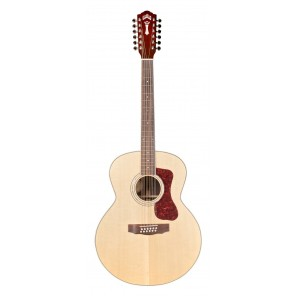 GUILD Westerly F-1512E / Natural