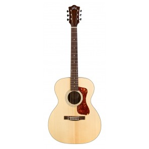 GUILD Westerly OM-240E / Natural