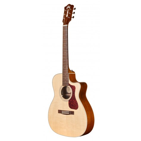 GUILD Westerly OM-140CE / Natural