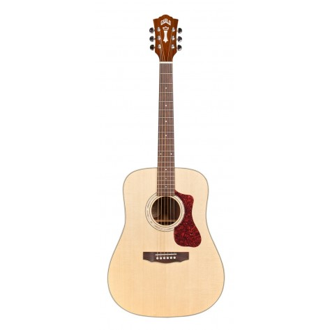 GUILD Westerly D-140 / Natural