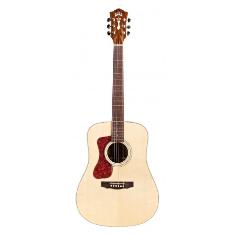 GUILD Westerly D-150L / Natural