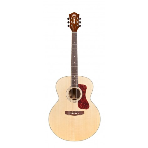 GUILD Westerly F-150 / Natural