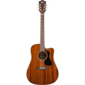 GUILD D-125 CE / Natural