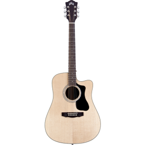 GUILD D-150 CE / Natural