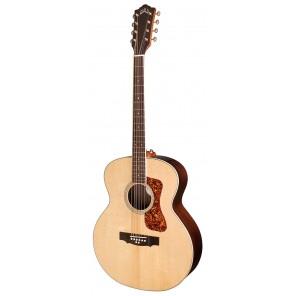 Guild BT-258 Deluxe 8-string Baritone