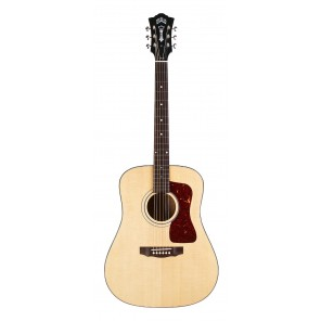 GUILD D-40 Traditional / Natural