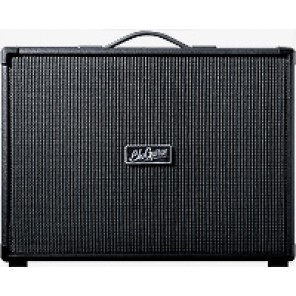 "BLUGUITAR FATCAB / 1x12"" Closed Speakercabinet"
