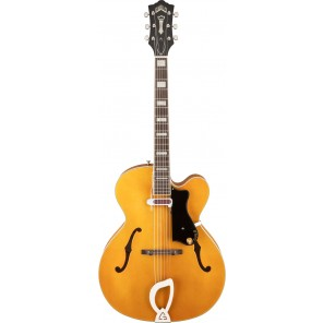 GUILD A-150B Savoy / Blonde