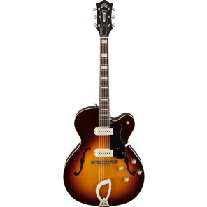 GUILD X-175 Manhattan / Sunburst