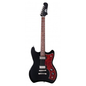GUILD Jetstar ST / Black