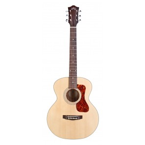 GUILD Westerly Jumbo Junior / Mahogany