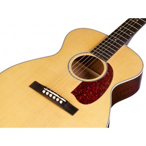 GUILD M-40 Troubadour / Natural