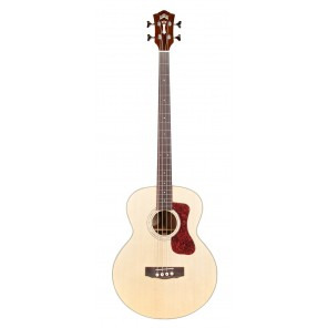 GUILD Westerly B-140E / Natural
