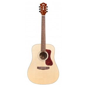 GUILD Westerly D-150 / Natural