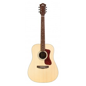 GUILD Westerly D-240E / Natural