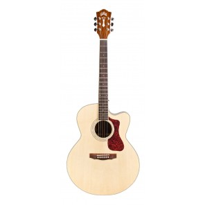 GUILD Westerly F-150CE / Natural