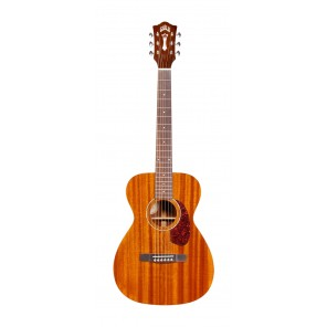 GUILD Westerly M-120 / Natural