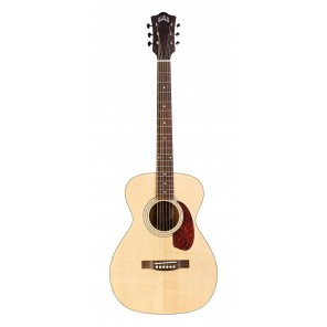 GUILD Westerly M-240E / Natural