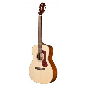 GUILD Westerly OM-140 / Natural