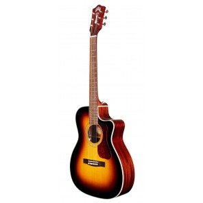 GUILD Westerly OM-140CE / Sunburst