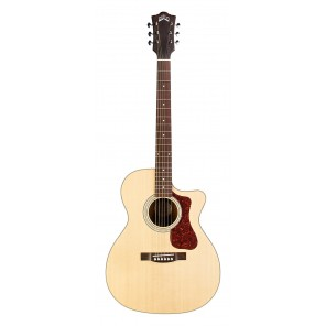 GUILD Westerly OM-240CE / Natural